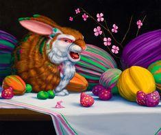 Laurie Hogin, A Lover's Discourse - Spring Candy Art, Eye Candy, Guerrilla Advertising, Historical Art, Public Art, American Artists, Contemporary Art, Graffiti, Street Art