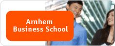 Sinds 2015 Docent Online Communicatie bij Communication studies