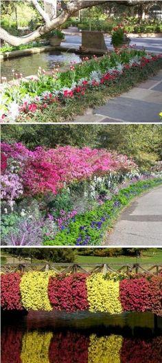 Bellingrath Gardens Mobile, AL