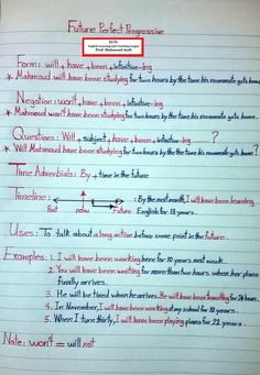 What are the basics of English grammar? English Grammar Tenses, Teaching English Grammar, English Grammar Worksheets, English Verbs, English Language Learning, English Writing, English Study, English Vocabulary, Easy Grammar