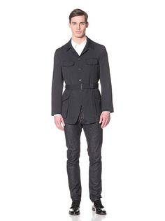 Joseph Abboud Men's 5 Button Center Vent with Patch Pockets Sportcoat, http://www.myhabit.com/redirect?url=http%3A%2F%2Fwww.myhabit.com%2F%3F%23page%3Dd%26dept%3Dmen%26sale%3DA3QAU5OPHVHDO%26asin%3DB00BQ51C5U%26cAsin%3DB00BQ51CF0
