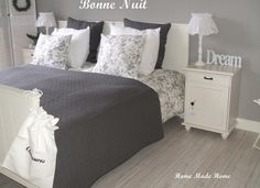 mmhome-made-homeblogspotit13