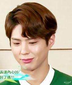 박보검 160504 대만 idols of Asia [ 출처 : ᴏᴅᴇ ᴛᴏ ʏᴏᴜᴛʜ  http://oty616.tistory.com/38 ]