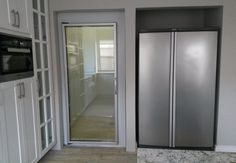 Cold room Suppliers in Pretoria,South Africa Pretoria, South Africa, Cold, Furniture, Design, Home Decor, Decoration Home, Room Decor