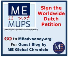Dutch #MyalgicE-community Appeals for for Global Help: Sign Petition http://www.meadvocacy.org/dutch_me_community_appeals_for_global_help_sign_petition?recruiter_id=46 … via @meadvocacy_org #PwME #MyalgicE #MECFS #SevereME #NeuroME