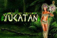 Yucatan - Die Insel #Yucatan war stets das Land der Maya und erblüht nun im Merkur Spielautomaten wieder auf. Der Spieler begibt sich auf die historischen Spuren des bekannten Volkes. http://www.spielautomaten-online.info/yucatan/
