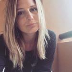 """278 likerklikk, 32 kommentarer – Sara Alfredsson (@saraalfredason) på Instagram: """"Jag kunde lixom inte hålla mig från att göra en lite rokad i Olofs rum igår 🙈"""""""