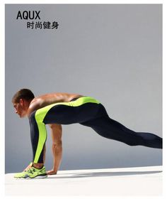 I found some amazing stuff, open it to learn more! Don't wait:https://m.dhgate.com/product/men-039-s-sport-long-sexy-tight-pants-gym/376739712.html