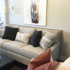 400 best down to earth home a look inside our store images in 2019 rh pinterest com
