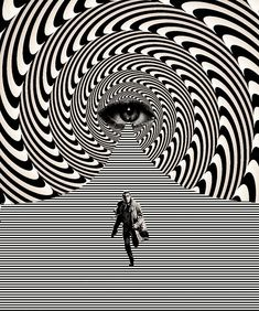 by Trip Surreal Collage, Surreal Art, Collage Art, Art Visionnaire, Arte Indie, Psychadelic Art, Acid Art, Trippy Wallpaper, Illusion Art