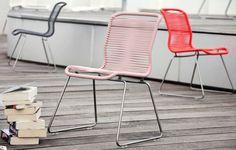 Montana-Tivoli-Chair-by-Verner-Panton-03.jpg (1624×1037)