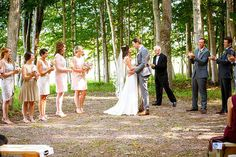 Plan your wedding or event in our restored rustic barn venue, Clinton Hills, nestled on 92 acres of picturesque countryside. Clinton Hill, Prince Edward Island, Rustic Barn, Plan Your Wedding, Countryside, Woods, In This Moment, Weddings, Woodland Forest