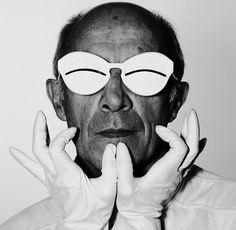 8207397dd4 Οι 59 καλύτερες εικόνες του πίνακα Women Eyewear - Optical frames ...