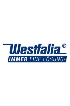 Die 12 besten Bilder von Firmengeschichte | Westfalia in