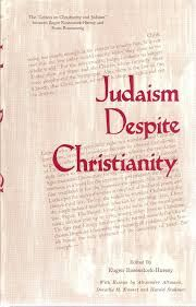 rosenstock huessy - Google Search Judaism, Christianity, Personalized Items, Google Search