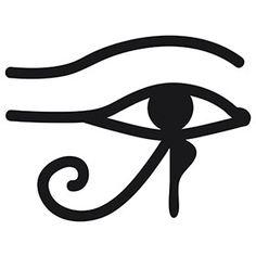 Alchemy Ergon Symbol