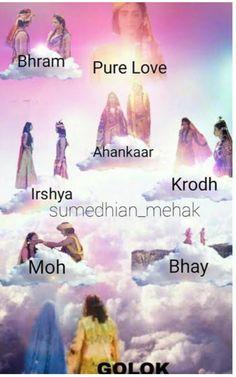 Krishna Avatar, Radha Krishna Songs, Radha Krishna Love Quotes, Lord Krishna Images, Radha Krishna Pictures, Krishna Photos, Cute Krishna, Krishna Art, Krishna Names