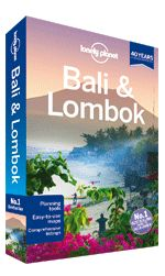 Bali_Lombok_travel_guide  Bali beyond the usual suspects, article