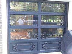 Iron Door Inc. : Point of Pines, Guntersville, AL