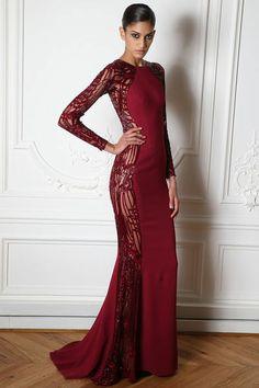 2014 haute couture