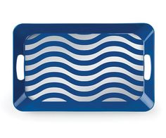 Starboard Collection Carina Wave Serving Tray