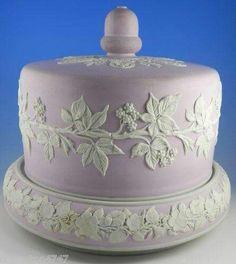 ♡ Lavender
