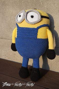 268 Besten Häkeln Bilder Auf Pinterest Crochet Patterns Crochet