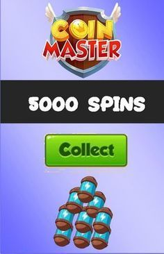 Coin master free spins and coins link - (UPDATE Coin Master Free Spins and Coins online for free , Cheat working now no verification - Daily Rewards, Free Rewards, Free Gift Cards, Free Gifts, Tv En Direct, Miss You Gifts, Free Gift Card Generator, Coin Master Hack, Play Hacks