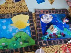 www.shelleyjayne.com  early years/ fairytales https://www.facebook.com/shelleyjayneillustration
