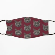 Iphone Wallet, Iphone Cases, Animal Faces, Mask For Kids, Zipper Pouch, Floor Pillows, Garnet, Cool Photos, Dog Cat