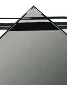 LINC-ammeseinän lasit voit valita viidestä vaihtoehdosta. Kuvassa savulasi.
