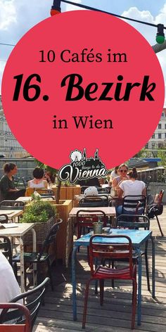 Restaurant Bar, Heart Of Europe, Packing Tips For Travel, Travel Hacks, Bratislava, Solo Travel, Austria, Places To Travel, Viajes