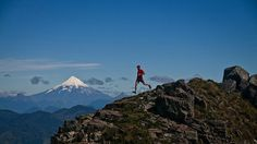 The Lowlander's Guide to High-Altitude Training