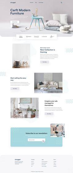 User Interface Design Source by ervinmorgen Ui Ux Design, Dashboard Design, User Interface Design, Dashboard Ui, Flat Design, Ecommerce Webdesign, Webdesign Layouts, Mobile App Design, Web Layout