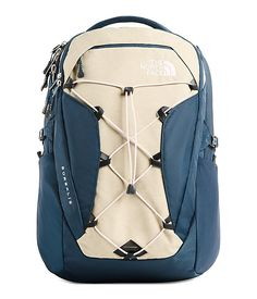 Chic The North Face Borealis Backpack Womens accessories from top store The North Face, North Face Women, North Faces, Cute Backpacks For School, College Backpacks, Trendy Backpacks, Awesome Backpacks, Roxy Backpacks, College Bags