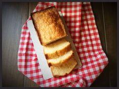 schneller Kuchen 3 Zutaten, Ananaskuchen Thermomix, Ruck Zuck Kuchen, Kuchen fettfrei, Kuchen ohne Eier, einfacher Rührkuchen