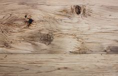 3 schichtplatte eiche maschinell gehackt holz altholz pinterest eiche altholz und holz. Black Bedroom Furniture Sets. Home Design Ideas
