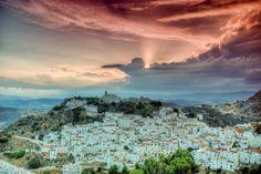 Top 10 Spanish-Cesares-Photo by Ventura Carmona