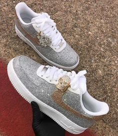 365 Best sneakers images in 2019  2e883c4ff