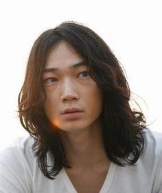 Ayano Go for Yayoi Futuristic Samurai, Crows Zero, Cute Emo Boys, Transgender People, Asian Hotties, Actor Model, Gorgeous Men, Pretty Boys, Pretty People
