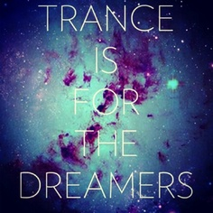 Dream on little dreamers #trance #above&beyond #plur