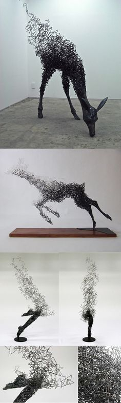 Tomohiro Inaba #art