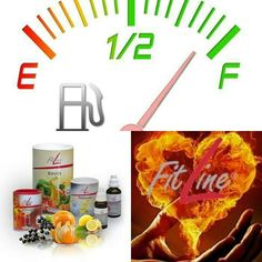 Powered by FitLine! Be healthy & feel great! Feeling Great, Feel Good, Health And Wellness, Health Fitness, Nutritional Supplements, Pick One, Indoor Garden, Amazing Gardens, How To Stay Healthy