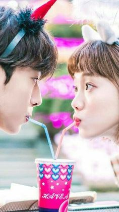 Weightlifting fairy kim bok joo - lee sung kyung & Nam Joo Hyuk BAH THIS SCENE and her things I want to do list ep 12 cola Kpop, Weightlifting Kim Bok Joo, Weighlifting Fairy Kim Bok Joo, My Shy Boss, Nam Joo Hyuk Lee Sung Kyung, Kdrama, Ver Drama, Joon Hyung, Kim Book