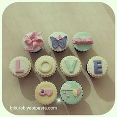 #cupcake#cupcakekursu#love