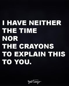 LAUGHING AT YOU! Because I think mean & hateful people? Need to grow the hell up! It's a sign of your true color!