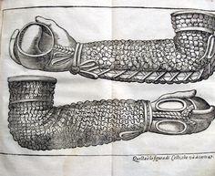 Lorenzo Pignoria - Le origini di Padova - 1625 - prima edizione- ©2014