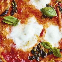 Learn to make authentic Neapolitan pizza dough easily at home with Jamie Oliver's fool-proof recipe, as seen on his Channel 4 series, Jamie Cooks Italy. Ny Pizza Dough Recipe, Basic Pizza Recipe, Neapolitan Pizza Dough Recipe, Basic Meatloaf Recipe, Baby Food Lentil Recipe, Thai Beef Recipe, Best Lentil Recipes, Baby Food Recipes, Meat Recipes