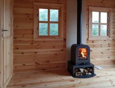How to fit a wood burning stove in a shed - Basic instructions and materials required to fit a stove in a shed. Buy shed stoves Direct from the Factory in Lancashire and get a lifetime warranty. Shed Ceiling Ideas, Furniture Design, Plywood Furniture, Chair Design, Design Design, Modern Furniture, Coffee Table Design, Coffee Tables, Houses