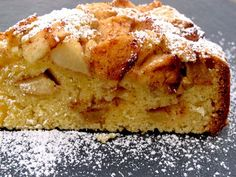 Apple Pie, Nom Nom, Baking, Desserts, Cakes, Food, Tailgate Desserts, Apple Cobbler, Patisserie